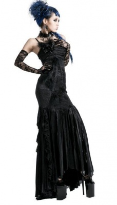 black-rose-dress2