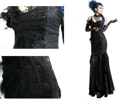 black-rose-dress4