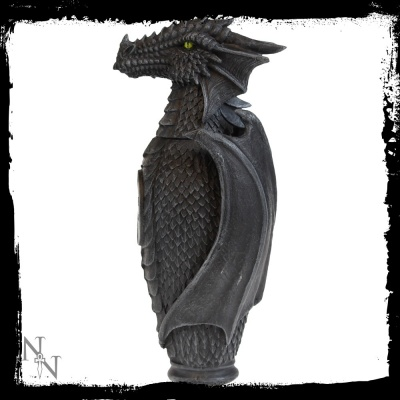 dragon-claw-bottle-2