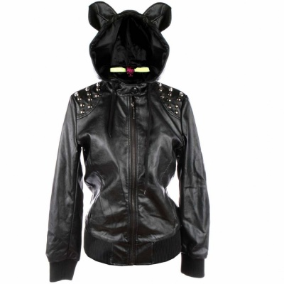 ladies-riot-act-hoody-black-abbey-dawn-with-studs_01