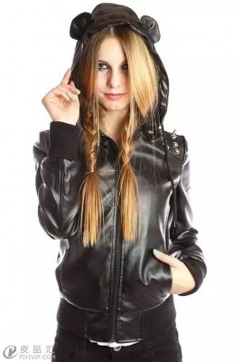 ladies-riot-act-hoody-black-abbey-dawn-with-studs_02