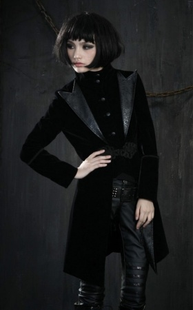 punk-rave-y-377-black-velvet-victorian-coat-autumn-jacket-01